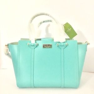 ☀️NEW☀️Kate Spade Arbour Hill Alston Shoulder Bag